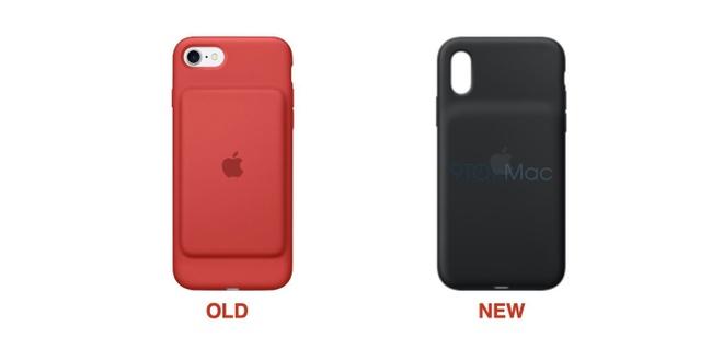 Op kiem pin du phong xau te cua Apple sap co ban cho iPhone XS hinh anh