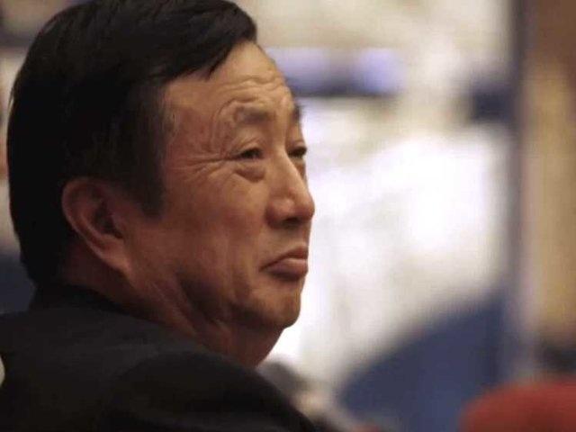 Gia the cua 'cong chua Huawei' - song vuong gia, kin tieng hinh anh 8