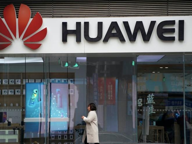 Gia the cua 'cong chua Huawei' - song vuong gia, kin tieng hinh anh 5