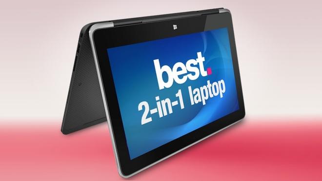 Nhung mau laptop 2-trong-1 dang chu y nam 2018 hinh anh