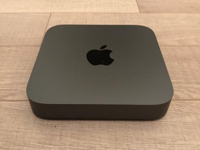 Apple 'hut mau' nguoi dung ngay cang nhieu qua cac nam hinh anh 3