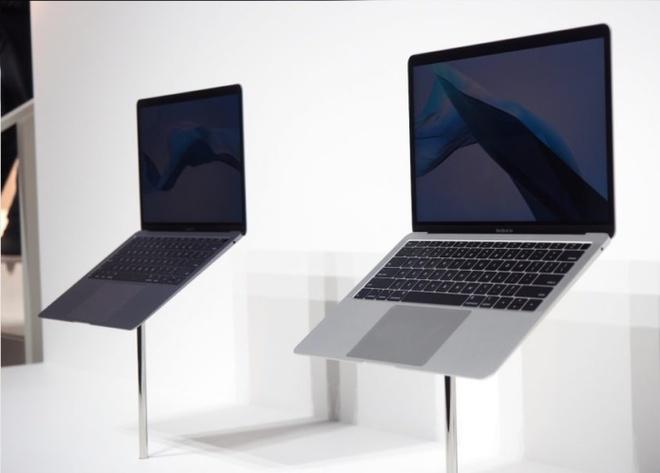 Apple 'hut mau' nguoi dung ngay cang nhieu qua cac nam hinh anh 4