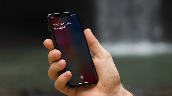 Nhung dieu dang that vong ve Apple trong nam 2018 hinh anh 9