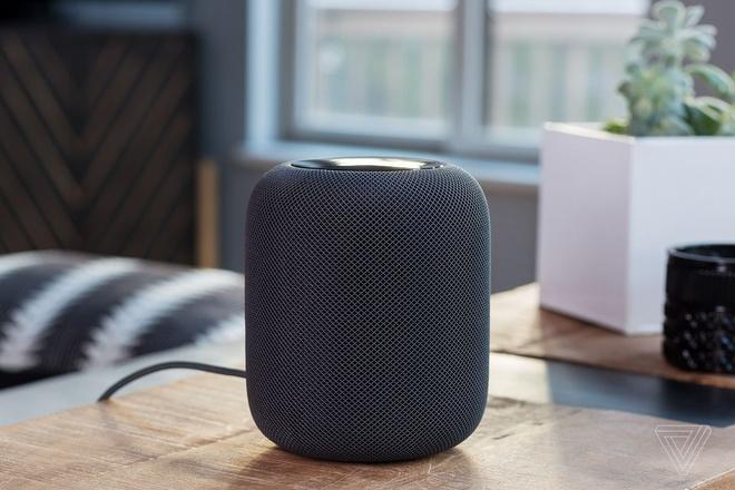Nhung dieu dang that vong ve Apple trong nam 2018 hinh anh 3