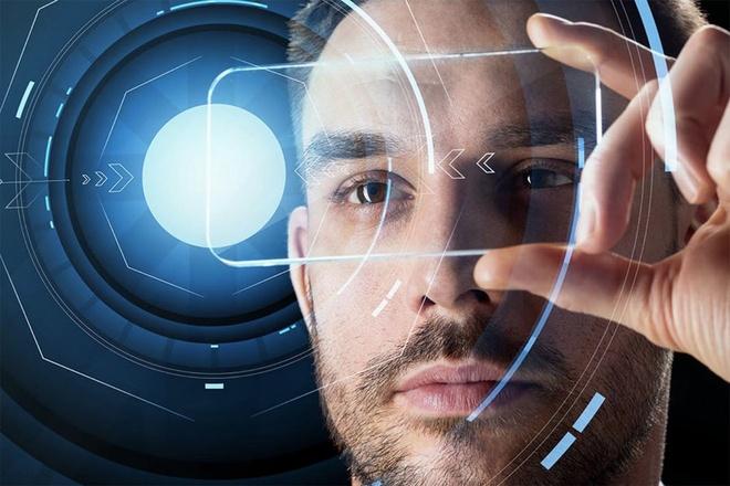 Sony sap ra cam bien laser moi, vuot xa Face ID cua Apple hinh anh