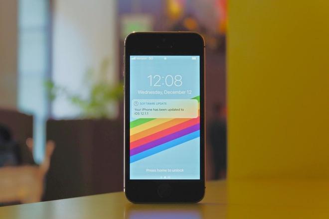 Gia nghin USD nhung iPhone khong dat nhu ban nghi hinh anh 1
