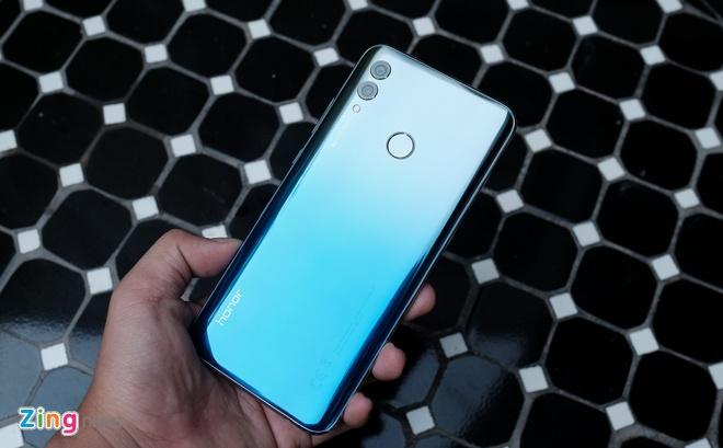 2019 se la nam cua smartphone gia re hinh anh 3