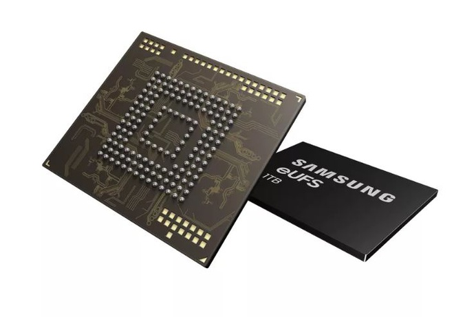 Thoi cua smartphone 1 TB da den va Samsung chuan bi khoi mao hinh anh 1