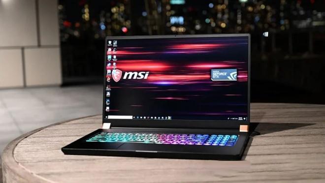 Laptop gaming 2019 se trong nhu the nay hinh anh 3