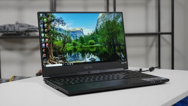 Laptop gaming 2019 se trong nhu the nay hinh anh 5
