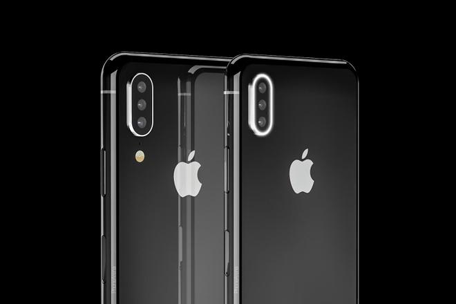 Ban dung iPhone 11 chay tren nen tang iOS 13 hinh anh 5