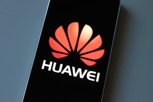 Huawei da chuan bi cho tuong lai khong Android, Windows hinh anh 1