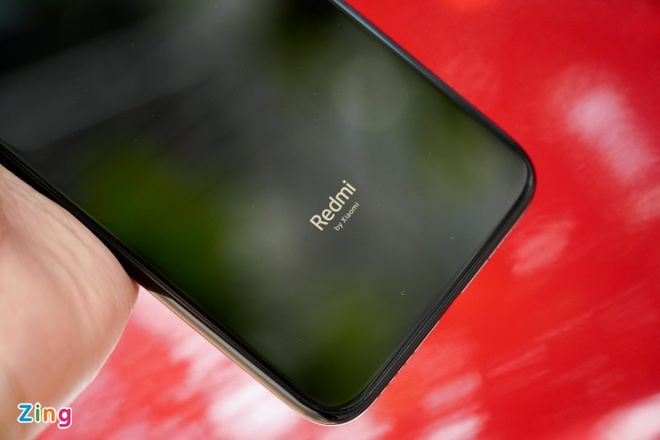 tren tay Redmi Note 7 Pro anh 7