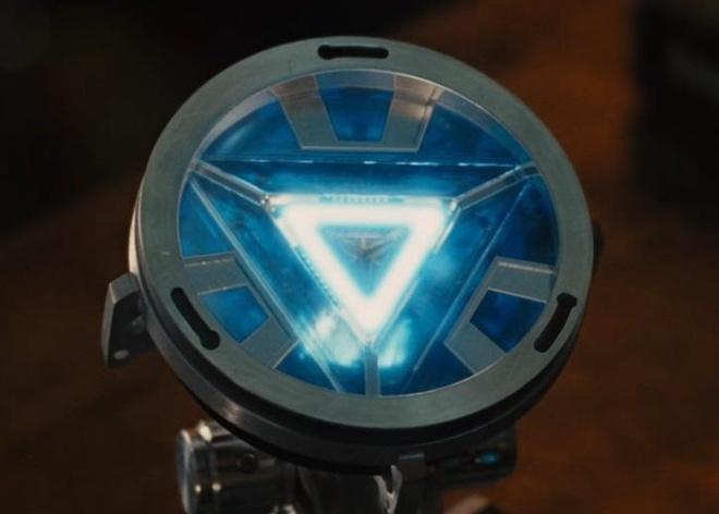 Trong khi cho 'Avengers: Endgame', diem lai 5 thu hay ho cua Iron Man hinh anh 1