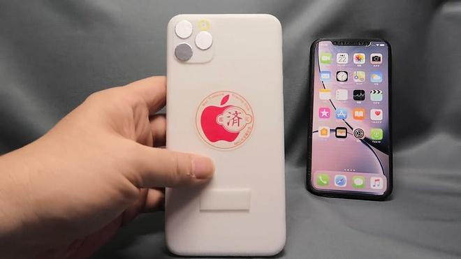 mo hinh iPhone 2019 anh 3