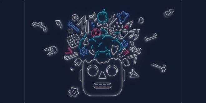 Apple chot ha ra mat iOS 13 ngay 3/6 hinh anh 1