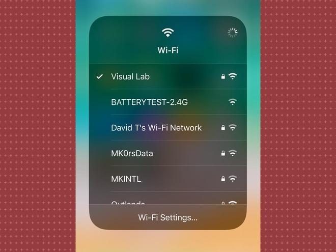 10 tinh nang dang gia tren iOS 13 co the ban chua biet hinh anh 1