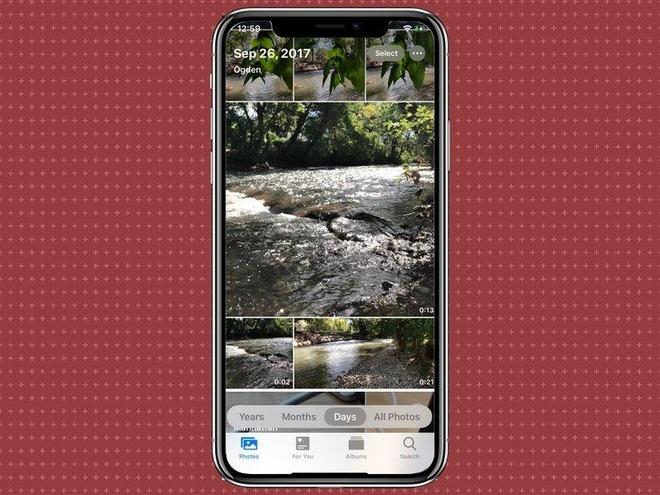 10 tinh nang dang gia tren iOS 13 co the ban chua biet hinh anh 6