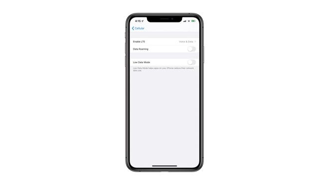 10 tinh nang dang gia tren iOS 13 co the ban chua biet hinh anh 9