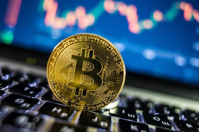 vi sao chi co 21 trieu dong Bitcoin anh 1