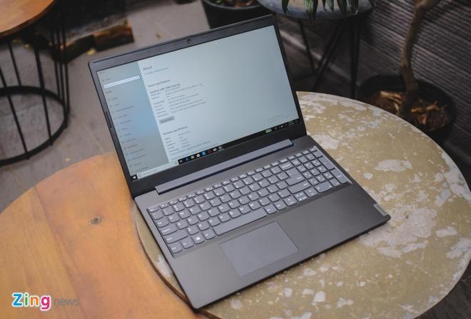 laptop gaming duoi 20 trieu dong anh 6