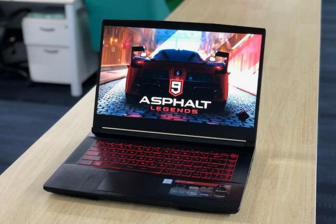 laptop gaming duoi 20 trieu dong anh 1