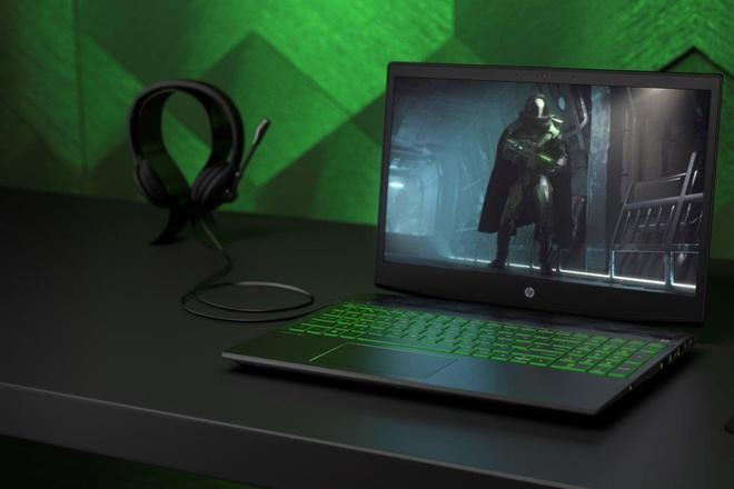 laptop gaming duoi 20 trieu dong anh 4