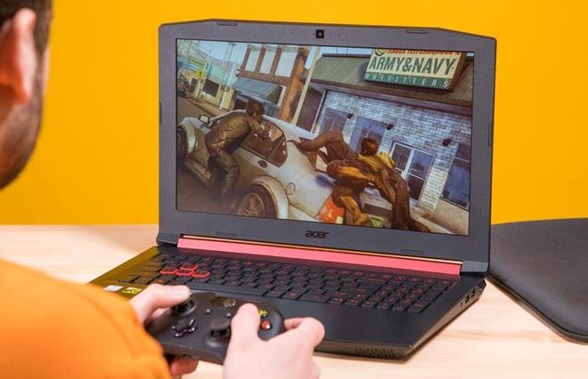 laptop gaming duoi 20 trieu dong anh 5