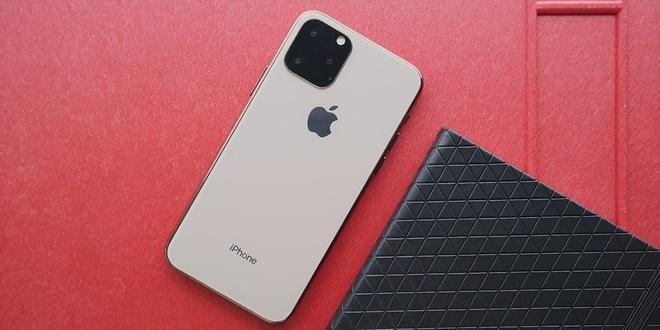Một nguồn tin từ Bloomberg cho biết thế hệ iPhone mới sẽ được trang bị sạc không dây hai chiều, cho phép người dùng sạc phụ kiện chỉ bằng cách đặt lên mặt lưng thiết bị.