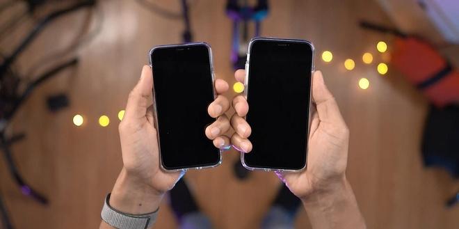 Theo Reuters, cả 3 mẫu máy này sẽ được trang bị màn hình OLED, bao gồm chiếc iPhone 11R có giá bán rẻ nhất.
