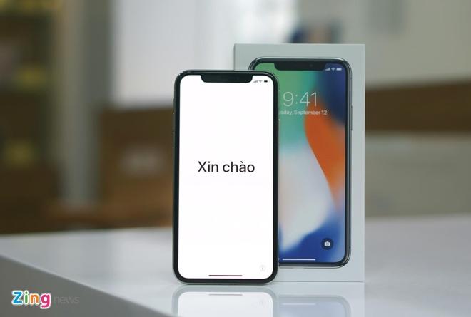 20 trieu mua iPhone cu anh 2
