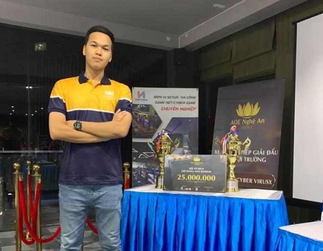 GameTV co the kien Chim Se Di Nang, doi boi thuong tien ty hinh anh 2