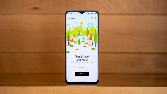 iPhone 11, Mi Mix Alpha va loat smartphone dang chu y vua ra mat hinh anh 5