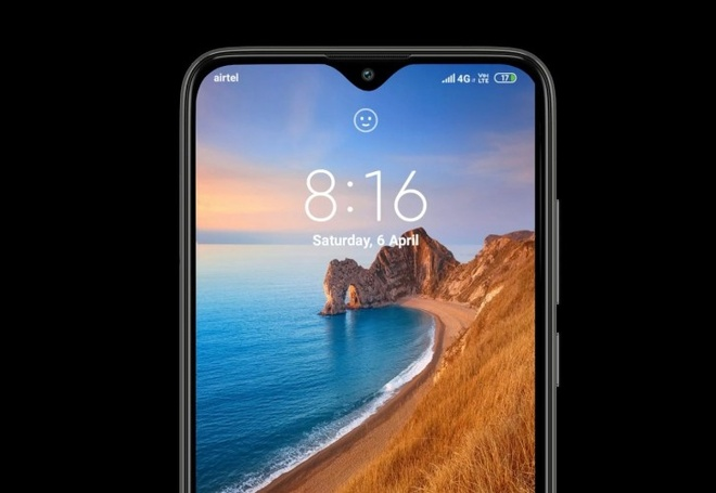 Xiaomi tung smartphone gia 110 USD, sac nhanh nhu iPhone 11 hinh anh 2