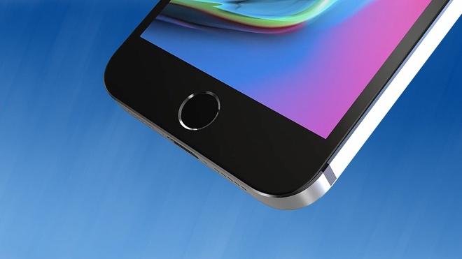 Chan dung chiec iPhone duoc nhieu nguoi cho doi nhat nam 2020? hinh anh 4