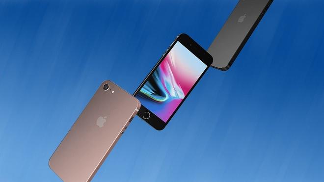 Chan dung chiec iPhone duoc nhieu nguoi cho doi nhat nam 2020? hinh anh 3