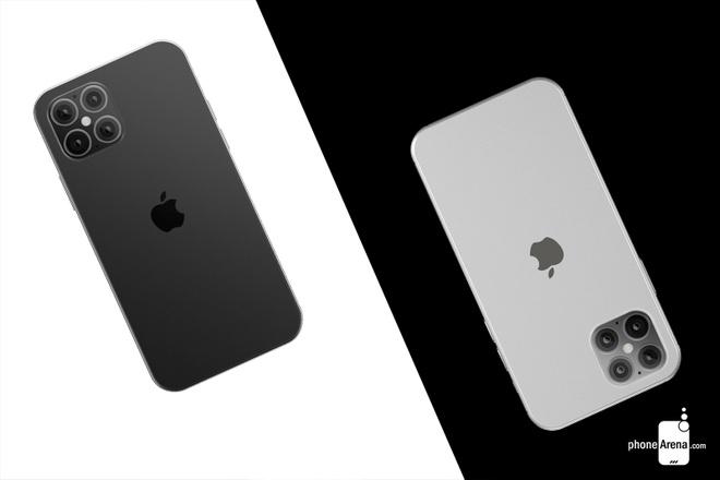 thiet ke iPhone 12 anh 3