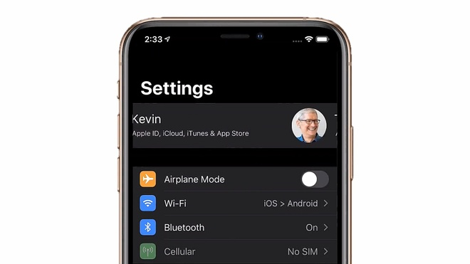 ban dung iOS 14 anh 5