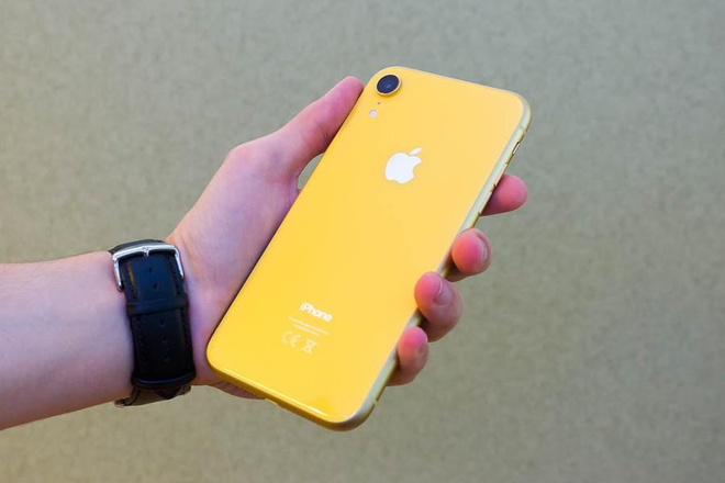 iPhone 7 Plus va loat di dong dang chu y gia duoi 8 trieu hinh anh 7