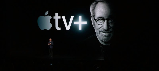 iPhone 12, SE 2 va loat san pham thu vi Apple se ra mat nam 2020 hinh anh 7 5c993235dc676750eb13545f.jpg