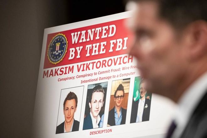 Cuoc song xa hoa cua hacker Nga bi FBI san lung hinh anh 7