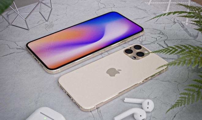 Apple se ra mat 6 chiec iPhone vao nam 2020 hinh anh 1 CyVg4bf9L2fWWiec67kaZj-1024-80.jpeg