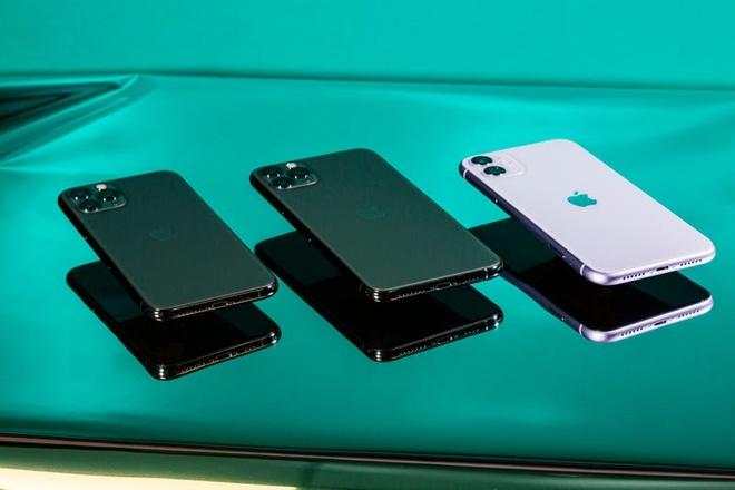 iPhone 12 sẽ có thiết kế giống iPhone 4, hỗ trợ 5G, tối đa 4 camera?