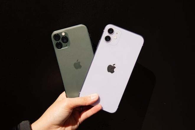 iPhone 12 se co thiet ke giong iPhone 4, ho tro 5G, toi da 4 camera? hinh anh 8 8.jpg