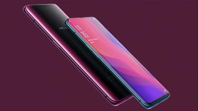 iPhone 9, Galaxy S11 cung loat di dong dang chu y ra mat nam 2020 hinh anh 7 oppo_find_x.jpg