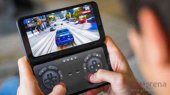 iPhone 9, Galaxy S11 cung loat di dong dang chu y ra mat nam 2020 hinh anh 3 v60.jpg