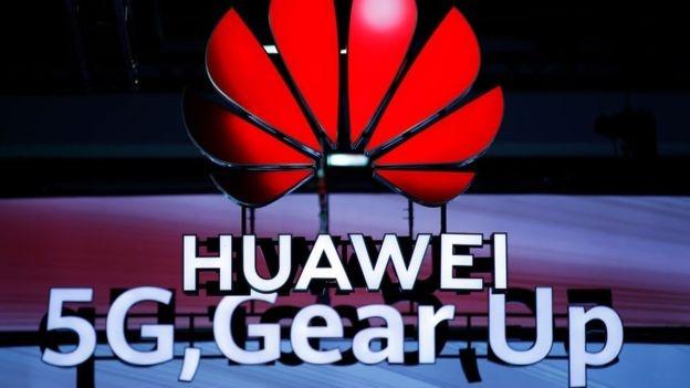 Huawei kho khan anh 1