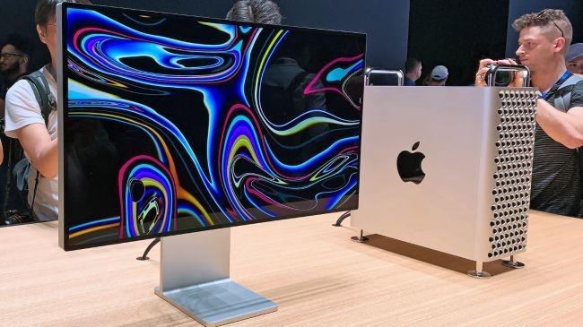 Apple chuan bi lam PC gaming, gia 5.000 USD? hinh anh 1 sWKn2EvScBb4hbppvETbxg_1024_80.jpg