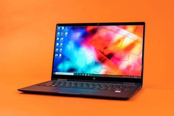 Laptop 2020 co gi hap dan? hinh anh 2 hp_elite_dragonfly_review_5_768x768.jpg