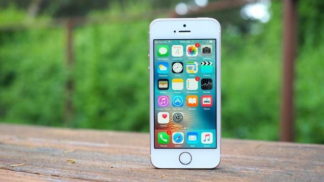 Ly do iPhone SE2 xung dang de ban cho doi hinh anh 1 01.jpg